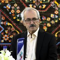 احمد فرهی: تولید و صادرات، تنها راه نجات دولت و کشور